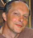 Theo-Haasche