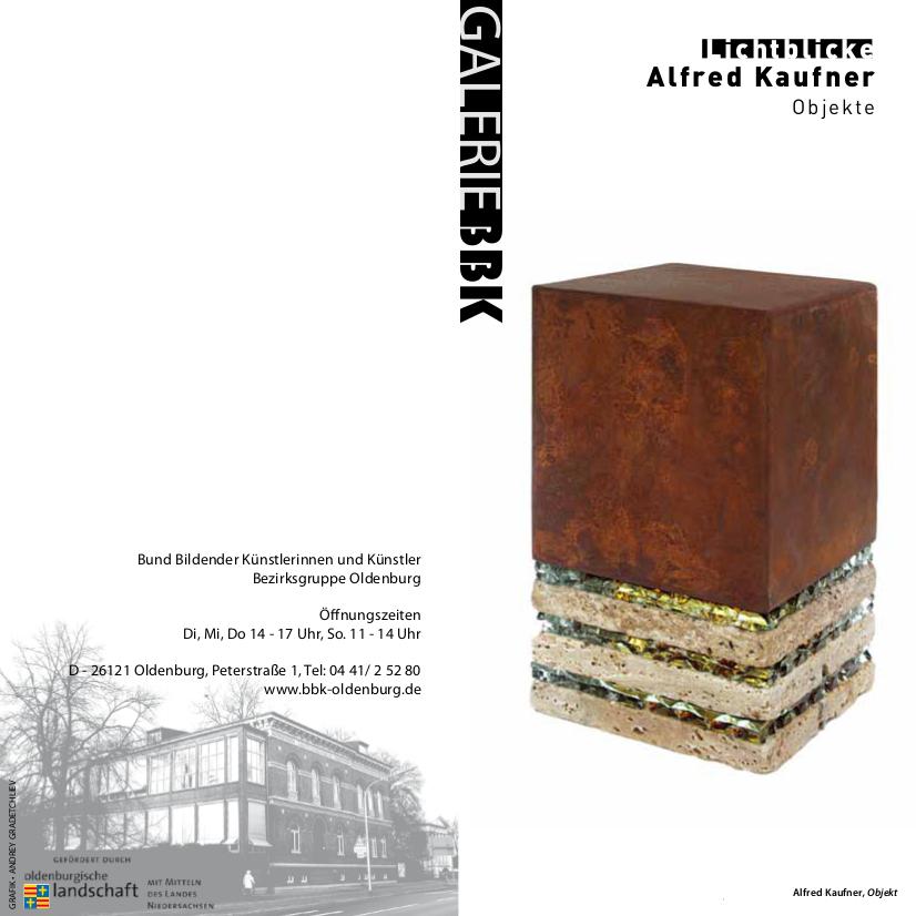 BBK_Einladung V_Kaufner_2017