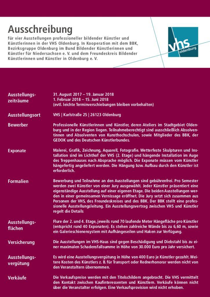 ausschreibung-bbk_2016-12-19-1