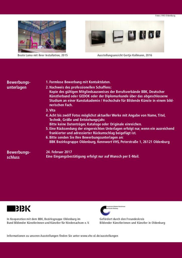 ausschreibung-bbk_2016-12-19-2