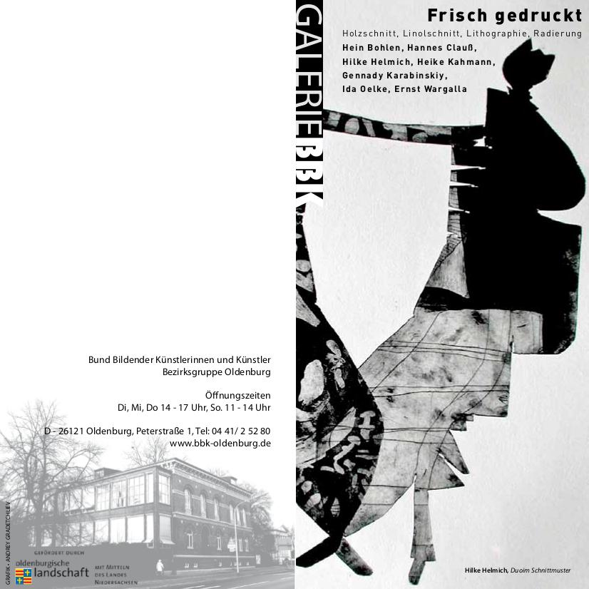 BBK_Einladung_frisch.gedr_2017_3